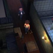 『Heaven Dust (秘馆疑踪)』がSwitch向けとして発売決定!スリル満点の没入型ホラーアドベンチャーゲーム