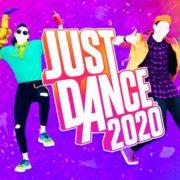 Switch版『Just Dance 2020』の体験版が配信開始!