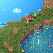 PS4&Xbox One版『魔想のウィアートル』の配信日が2020年2月5日に決定!