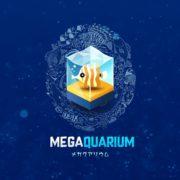 PS4&Switch版『メガクアリウム』のアップデートが2020年2月10日から配信開始!