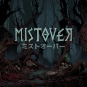 PS4&Switch版『MISTOVER』の更新データ:Ver.1.0.7a が2020年2月27日から配信開始!