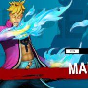 PS4&Switch&XboxOne用ソフト『ワンピース 海賊無双4』のキャラクター紹介映像「白ひげ」「マルコ」「エース」編が公開!
