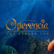 PS4&Switch&Steam,GOG版『Operencia: The Stolen Sun』の海外配信日が2020年3月31日に決定!ファンタジー系のダンジョンRPG