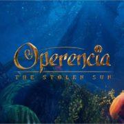 PS4&Switch&Steam,GOG版『Operencia: The Stolen Sun』の海外配信日が2020年3月31日に決定!ファンタジー系のダンジョンRPG