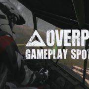 『Overpass』はSwitch版の海外発売日が数週間遅れることに!