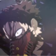 『僕のヒーローアカデミア One's Justice 2』の第3弾PVが公開!