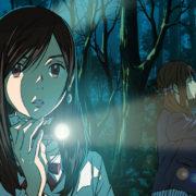 3月27日に実施が予定されていた『Root Film』の完成披露イベントが中止になることが発表!