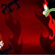 PS4&Xbox One&Switch&PC用ソフト『Samurai Jack: Battle Through Time』が海外向けとして2020年夏に発売決定!「サムライジャック」を題材としたアクションゲーム