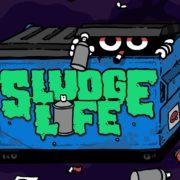 Switch&PC用ソフト『SLUDGE LIFE』が海外向けとして2020年春に発売決定!1人称視点のオープンワールド・ゲーム