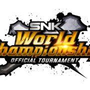 新型コロナウイルス感染拡大の影響によりeスポーツ大会「SNK World Championship GRAND FINAL」と「SNK World Championship JAPAN TOUR FINAL」の開催が延期されることが発表に!