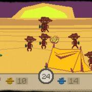 Switch版『Thief Town』が海外向けとして2020年2月11日に配信決定!ローカルマルチプレイヤーステルスアクションゲーム