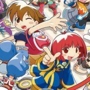 PS4&Switch&PC用ソフト『海腹川背 BaZooKa!』の発売日が2020年5月28日に決定!