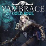 PS4&Switch版『ヴァンブレイス:コールドソウル』でアップデートパッチが2020年2月3日から配信開始!