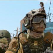 Switch版『Warface』が海外向けとして2020年2月18日から配信開始!アクション満載の無料MMOFPS