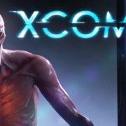 Switch版『XCOM 2 Collection』が韓国のゲーム管理委員会から評価される!