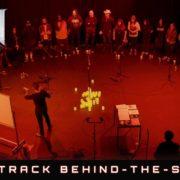 『DOOM Eternal』サウンドトラックの舞台裏が公開!
