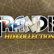 Nintendo Switch用ソフト『グランディア HDコレクション』が2020年3月25日から配信開始!