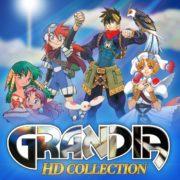 Switch用ソフト『グランディア HDコレクション』でパッチ1.01.01が2020年3月26日から配信開始!