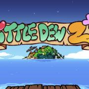 Switch用ソフト『Ittle Dew 2+』が海外eショップにて2020年3月19日より再配信決定!