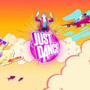 Switch版『Just Dance 2020』の紹介映像「フルソングリストトレーラー」と「撮影の裏側 ~イントゥ・ジ・アンノウン~心のままに編~」が公開!プレイ動画も