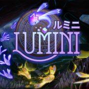Switch版『Lumini (ルミニ)』が2020年3月26日に国内配信決定!