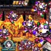 PS4&Switch用ソフト『神獄塔 メアリスケルターFinale』の予約が開始!