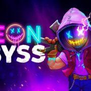 コンソール版『Neon Abyss』が海外向けとして2020年に発売決定!