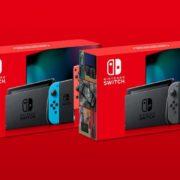 オーストラリアでも「Nintendo Switch 本体」が品薄状態に!