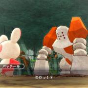 『ポケモン不思議のダンジョン 救助隊DX』の特別映像「パッチールの旅日記篇」が公開!