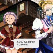 Switch版『プリンセスメーカー ゆめみる妖精』の更新データ:Ver.1.04が2020年3月3日から配信開始!