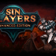 Switch版『Sin Slayers』が海外向けとして2020年3月26日に配信決定!ダークファンタジー世界が舞台のローグライク風RPG