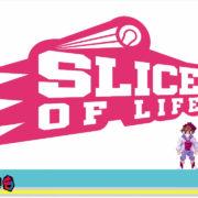 Switch用ソフト『Slice of Life』が海外向けとして2020年半ばに配信決定!