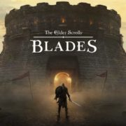 Switch版『The Elder Scrolls: Blades』の発売時期が2020年春に変更!