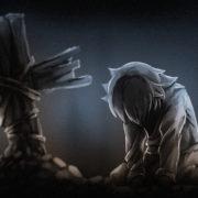 Switch版『The Vagrant』が開発中であることが発表!