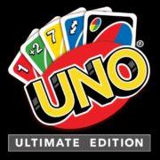 Switch用ソフト『UNO』の追加コンテンツ「UNO FLIP!」が2020年3月17日から配信開始!