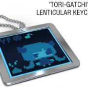 PS4&Switch用ソフト『void tRrLM(); //ボイド・テラリウム』の予約がNIS America公式通販サイトで開始!