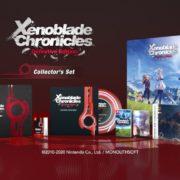 『Xenoblade Definitive Edition』と『世界のアソビ大全51』のフランスでの発売時出荷数が判明!