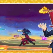 PS4&Switch用ソフト『妖怪ウォッチ4++ (ぷらぷら)』のテレビCM「ジンペイも大騒ぎ篇」が公開!