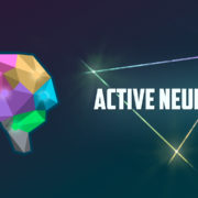 PS4&PSVita&Xbox One&Switch版『Active Neurons – Puzzle game』が海外向けとして2020年4月29日に配信決定!