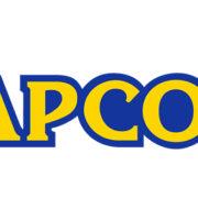 カプコンのグループ会社に勤務している従業員1名が新型コロナウイルスに感染したことが発表に