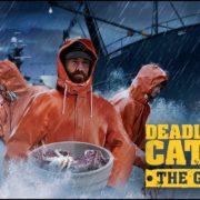 カニ漁シミュレーター『Deadliest Catch: The Game』のコンソール版発売時期が発表!