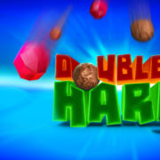 Switch用ソフト『Doubles Hard』が海外向けとして2020年4月15日に配信決定!