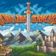 Switch版『Goblin Sword』が2020年4月30日から国内配信開始!レトロスタイルの2D横スクロールアクションゲーム