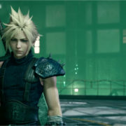 【開発者インタビュー】「Inside Final Fantasy」の『FANTASY VII REMAKE EPISODE4』編が公開!