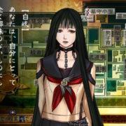 Switch版『九龍妖魔學園紀 ORIGIN OF ADVENTURE』の開発者インタビューがファミ通.comに掲載!