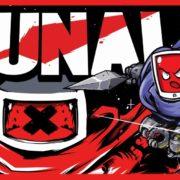 Switch&PC用ソフト『Kunai』の体験版が2020年4月30日から配信開始!