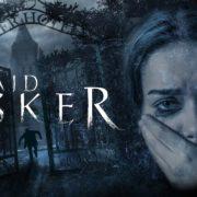 PS4&Xbox One&Switch&PC用ソフト『Maid of Sker』が海外向けとして2020年に発売決定!一人称視点のサバイバル ホラー