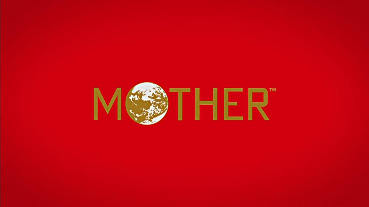ほぼ日刊イトイ新聞」にてほぼ日『MOTHER』プロジェクトが2020年4月30 ...