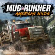 Switch版『マッドランナー:アメリカン・ワイルド』が2020年6月18日に発売決定!オフロードトラックシミュレーション