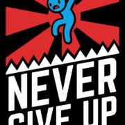 Switch『Never Give Up』の提出は完了するも、昨今の事情で進行は遅れていることから配信時期は未定とChorus Worldwideが発表!
